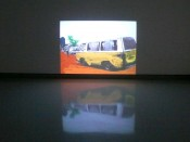 "Thumbnail image of ""Harmonia - Installation view"""