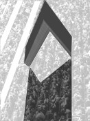 "Thumbnail image of ""Crowd Shape 5"""