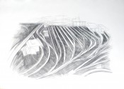 "Thumbnail image of ""Drawing 4"""