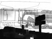 "Thumbnail image of ""Rail"""